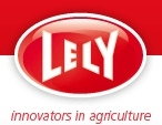 Lely Industries N.V.
