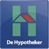De Hypotheker Maassluis