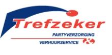 Trefzeker