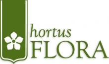 Hortus Flora