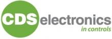 CDS electronics B.V.