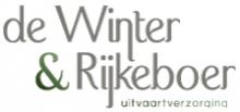 de Winter & Rijkeboer Uitvaartverzorging