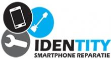 Identity Smartphone Reparatie