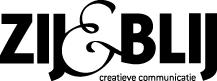 Zij & Blij Creatieve Communicatie