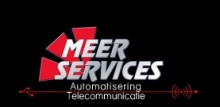 MeerServices Automatisering B.V.