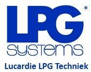 Lucardie LPG Techniek