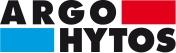 ARGO-HYTOS B.V.