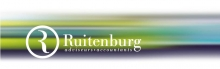 Ruitenburg adviseurs & accountants