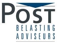 Post Belastingadviseurs