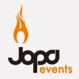 Jopa Events