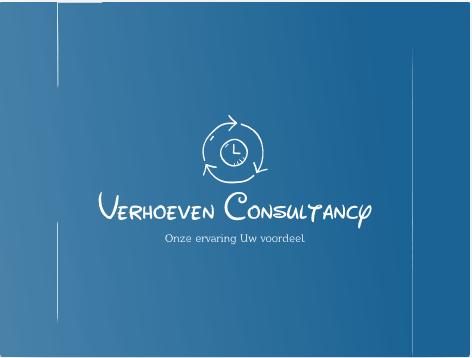 Verhoeven Consultancy