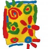 Florifére
