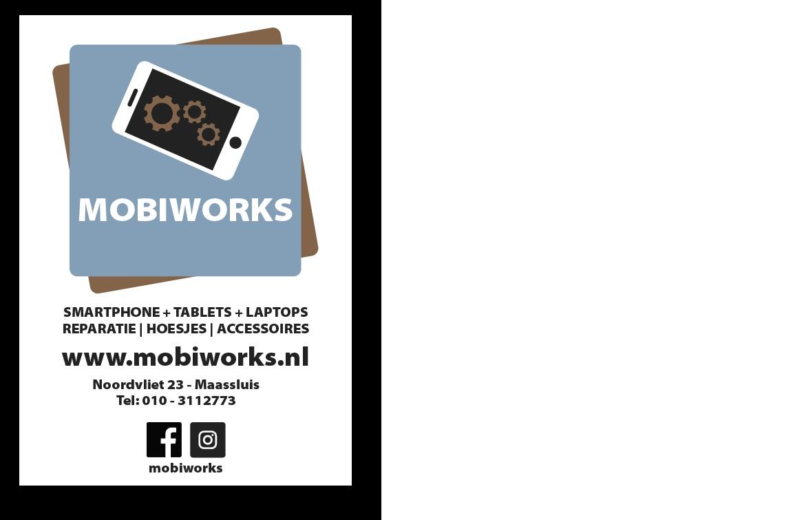 Mobiworks
