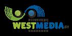Westmedia B.V.  Maassluise Courant