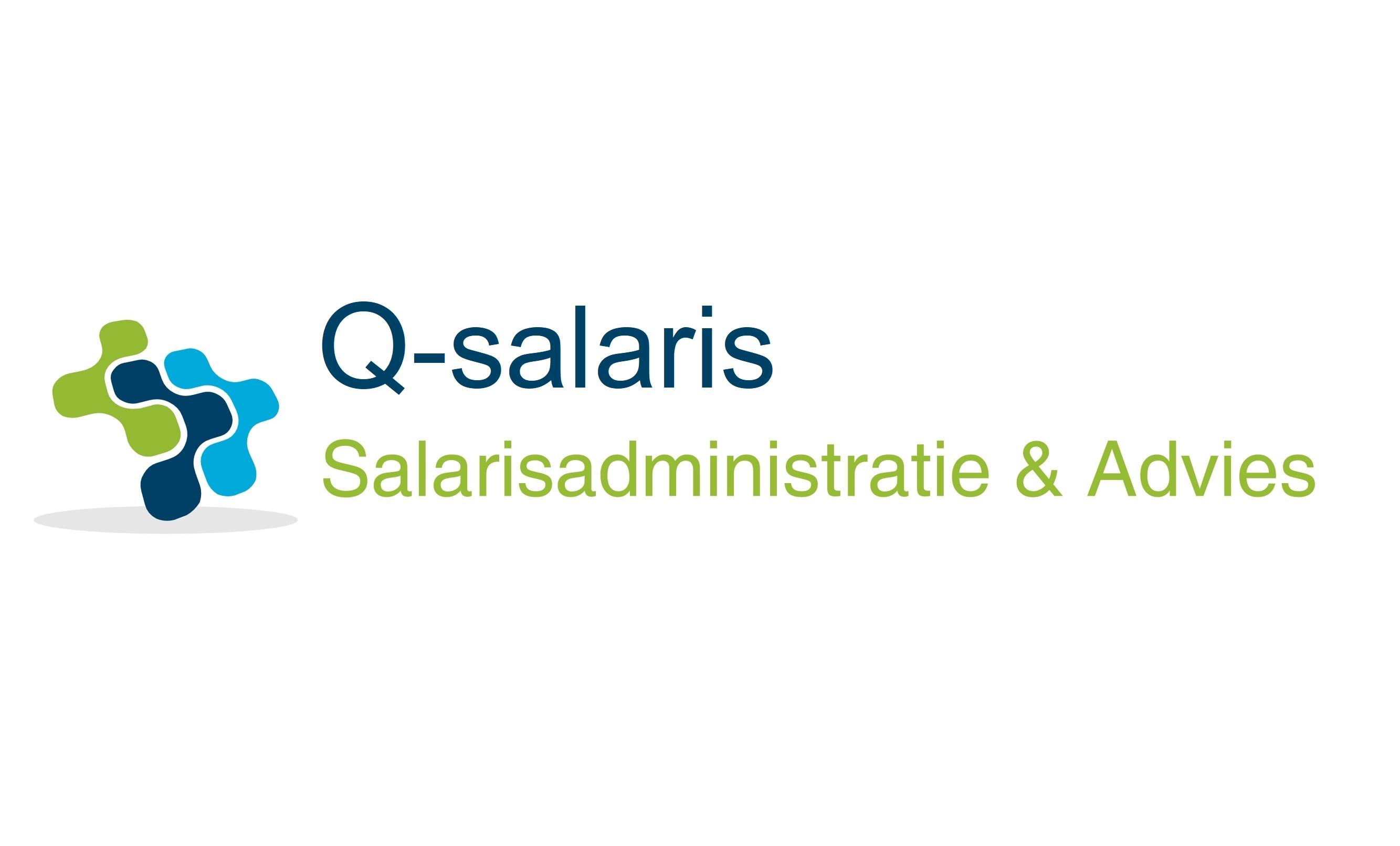 Q-salaris Salarisadministratie & Advies
