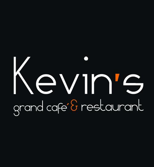 Kevin\\\'s Grandcafe & Restaurant