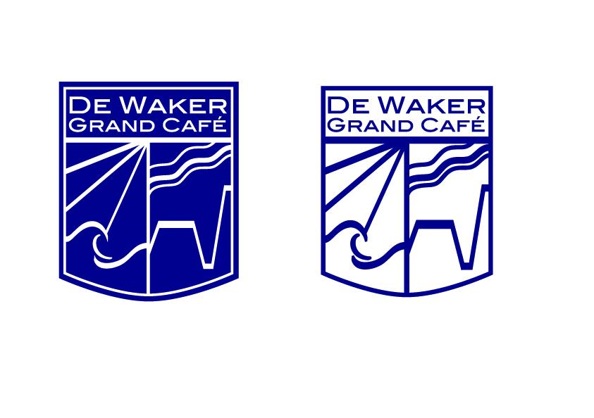 De Waker 2.0
